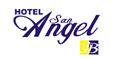 Hoteles-HOTEL-SAN-ANGEL-en-Sonora-encuentralos-en-Sección-Amarilla-PLA