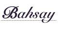 Uniformes Escolares-BAHSAY-UNIFORMES-SECRETARIALES-en-Distrito Federal-encuentralos-en-Sección-Amarilla-BRP