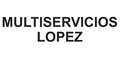 Electrodomésticos-Refacciones Y Reparación De-MULTISERVICIOS-LOPEZ-en-Jalisco-encuentralos-en-Sección-Amarilla-DIA