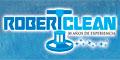 Pulidoras, Desbastadoras Y Enceradoras Eléctricas Para Pisos-ROBERTCLEAN-en-Quintana Roo-encuentralos-en-Sección-Amarilla-BRP