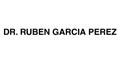 Médicos Internistas-DR-RUBEN-GARCIA-PEREZ-en-Tamaulipas-encuentralos-en-Sección-Amarilla-BRP
