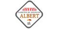 Carritos De Mano Para Hot Dogs-CARRITOS-PARA-NEGOCIOS-ALBERT-en-Baja California-encuentralos-en-Sección-Amarilla-PLA
