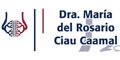 Médicos Angiólogos-DRA-MARIA-DEL-ROSARIO-CIAU-CAAMAL-en-Veracruz-encuentralos-en-Sección-Amarilla-BRP