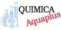 Albercas-QUIMICA-AQUAPLUS-en-Sonora-encuentralos-en-Sección-Amarilla-PLA