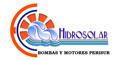 Motores Eléctricos-Venta Y Reconstrucción De-HIDROSOLAR-en-Jalisco-encuentralos-en-Sección-Amarilla-PLA