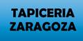 Tapicerías En General-TAPICERIA-ZARAGOZA-en-Guerrero-encuentralos-en-Sección-Amarilla-DIA