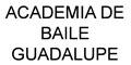 Academias De Baile-ACADEMIA-DE-BAILE-GUADALUPE-en--encuentralos-en-Sección-Amarilla-DIA