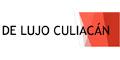 Boutiques-DE-LUJO-CULIACAN-en-Sinaloa-encuentralos-en-Sección-Amarilla-DIA
