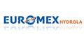 Equipos Hidráulicos-Partes Y Servicio-EURO-MEX-HYDROLA-S-DE-RL-en-Queretaro-encuentralos-en-Sección-Amarilla-BRP