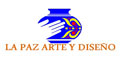 Artesanías-LA-PAZ-ARTE-Y-DISENO-en-Guanajuato-encuentralos-en-Sección-Amarilla-PLA