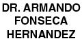 Médicos Psiquiatras-DR-ARMANDO-FONSECA-HERNANDEZ-en-Queretaro-encuentralos-en-Sección-Amarilla-BRP