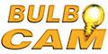 Electrónica-Equipos Y Sistemas De-Venta, Mantenimiento, Diseño Y Reparación-BULBOCAM-en-Distrito Federal-encuentralos-en-Sección-Amarilla-PLA