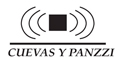 Rayos X-CUEVAS-Y-PANZZI-en-Veracruz-encuentralos-en-Sección-Amarilla-PLA