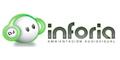 Equipos De Sonido-Alquiler De-INFORIA-PRODUCCIONES-en-Jalisco-encuentralos-en-Sección-Amarilla-PLA