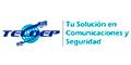 Radiocomunicación-Aparatos Y Servicios Para-TELDEP-en-Nuevo Leon-encuentralos-en-Sección-Amarilla-PLA