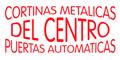 Puertas Automáticas En General-CORTINAS-METALICAS-DEL-CENTRO-PUERTAS-AUTOMATICAS-en-Tamaulipas-encuentralos-en-Sección-Amarilla-BRP
