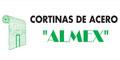 Cortinas De Acero-CORTINAS-DE-ACERO-ALMEX-en-Aguascalientes-encuentralos-en-Sección-Amarilla-BRP