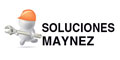 Servicios En General-SOLUCIONES-MAYNEZ-MONTERREY-TORREON-en-Coahuila-encuentralos-en-Sección-Amarilla-PLA