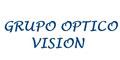 Opticas-GRUPO-OPTICO-VISION-en--encuentralos-en-Sección-Amarilla-PLA