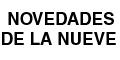 Cosméticos-Distribuidores De-NOVEDADES-DE-LA-NUEVE-en-Puebla-encuentralos-en-Sección-Amarilla-BRP
