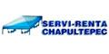 Lonas-SERVI-RENTA-CHAPULTEPEC-en-Nuevo Leon-encuentralos-en-Sección-Amarilla-SPN