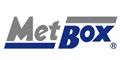 Estantería En General-MET-BOX-en-Nuevo Leon-encuentralos-en-Sección-Amarilla-PLA