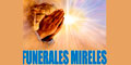 Funerarias--FUNERALES-MIRELES-en-Guanajuato-encuentralos-en-Sección-Amarilla-PLA
