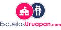 Escuelas, Institutos Y Universidades-ESCUELAS-URUAPANCOM-en--encuentralos-en-Sección-Amarilla-BRP