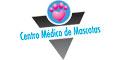 Médicos Veterinarios Zootecnistas-CENTRO-MEDICO-DE-MASCOTAS-en-Baja California-encuentralos-en-Sección-Amarilla-BRP