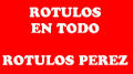 Rótulos-ROTULOS-PEREZ-ROTULAMOS-EN-TODO-en-Distrito Federal-encuentralos-en-Sección-Amarilla-BRP