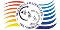 Aire Acondicionado--SISTEMAS-AMBIENTALES-DEL-NOROESTE-SA-DE-CV-en-Baja California-encuentralos-en-Sección-Amarilla-PLA