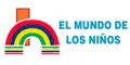 Escuelas, Institutos Y Universidades-CENDI-Y-JARDIN-EL-MUNDO-DE-LOS-NINOS-en-Yucatan-encuentralos-en-Sección-Amarilla-BRP