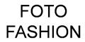 Fotografía-FOTO-FASHION-en-Distrito Federal-encuentralos-en-Sección-Amarilla-DIA