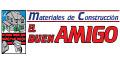 Materiales Para Construcción-MATERIALES-EL-BUEN-AMIGO-en-Sinaloa-encuentralos-en-Sección-Amarilla-BRP
