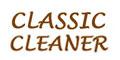 Lavanderías, Planchadurías Y Tintorerías-CLASSIC-CLEANER-en-Baja California-encuentralos-en-Sección-Amarilla-PLA