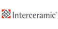 Pisos De Cerámica-INTERCERAMIC-en-Baja California Sur-encuentralos-en-Sección-Amarilla-PLA