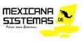 Computadoras-Mantenimiento Y Reparación De-MEXICANA-DE-SISTEMAS-en-Nuevo Leon-encuentralos-en-Sección-Amarilla-DIA