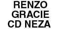 Clubes Deportivos Privados-RENZO-GRACIE-CD-NEZA-en-Mexico-encuentralos-en-Sección-Amarilla-BRP