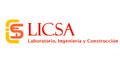 Ingenieros Constructores-LICSA-LABORATORIO-INGENIERIA-Y-CONSTRUCCION-en-Tabasco-encuentralos-en-Sección-Amarilla-BRP