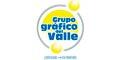 Anuncios-Luminosos-GRUPO-GRAFICO-DEL-VALLE-en-Veracruz-encuentralos-en-Sección-Amarilla-PLA