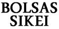 Bolsas Y Carteras Para Damas Y Caballeros-BOLSAS-SIKEI-en-Distrito Federal-encuentralos-en-Sección-Amarilla-PLA
