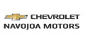 Automoviles-Agencias Y Compra-Venta-NAVOJOA-MOTORS-en-Sonora-encuentralos-en-Sección-Amarilla-PLA