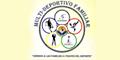 Gimnasios-MULTIDEPORTIVO-FAMILIAR-VILLA-BONITA-en-Sonora-encuentralos-en-Sección-Amarilla-BRP