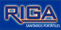 Sanitarios Portátiles-RIGA-SANITARIOS-PORTATILES-en-San Luis Potosi-encuentralos-en-Sección-Amarilla-SPN