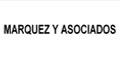 Abogados-MARQUEZ-Y-ASOCIADOS-en-Coahuila-encuentralos-en-Sección-Amarilla-BRP