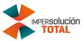 Impermeabilización De Techos-IMPER-SOLUCION-TOTAL-en-Jalisco-encuentralos-en-Sección-Amarilla-BRP