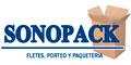 Paquetería Y Envíos-Servicio De-SONOPACK-en-Sonora-encuentralos-en-Sección-Amarilla-PLA