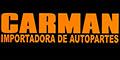 Refacciones Y Accesorios Para Automóviles Y Camiones-IMPORTADORA-DE-AUTOPARTES-CARMAN-en-Puebla-encuentralos-en-Sección-Amarilla-PLA