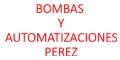 Bombas-BOMBAS-Y-AUTOMATIZACIONES-PEREZ-en-Distrito Federal-encuentralos-en-Sección-Amarilla-PLA