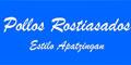 Pollos-POLLOS-ROSTIASADOS-ESTILO-APATZINGAN-en-Michoacan-encuentralos-en-Sección-Amarilla-BRP